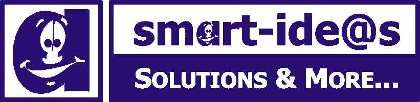 smart-a-eckig-logo_2